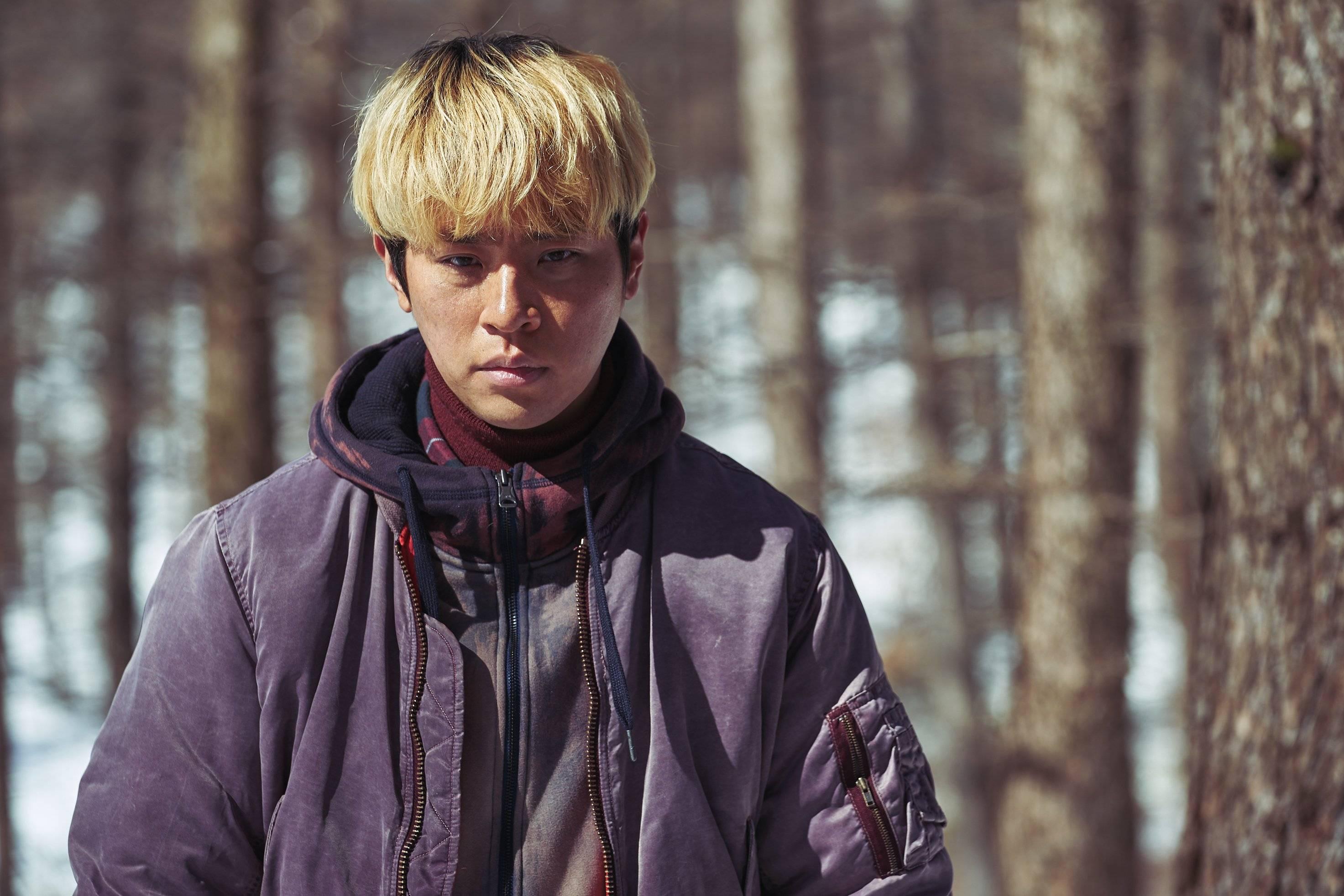 Photos] New Stills Added for the Upcoming Korean Movie 'Svaha: The Sixth Finger' @ HanCinema