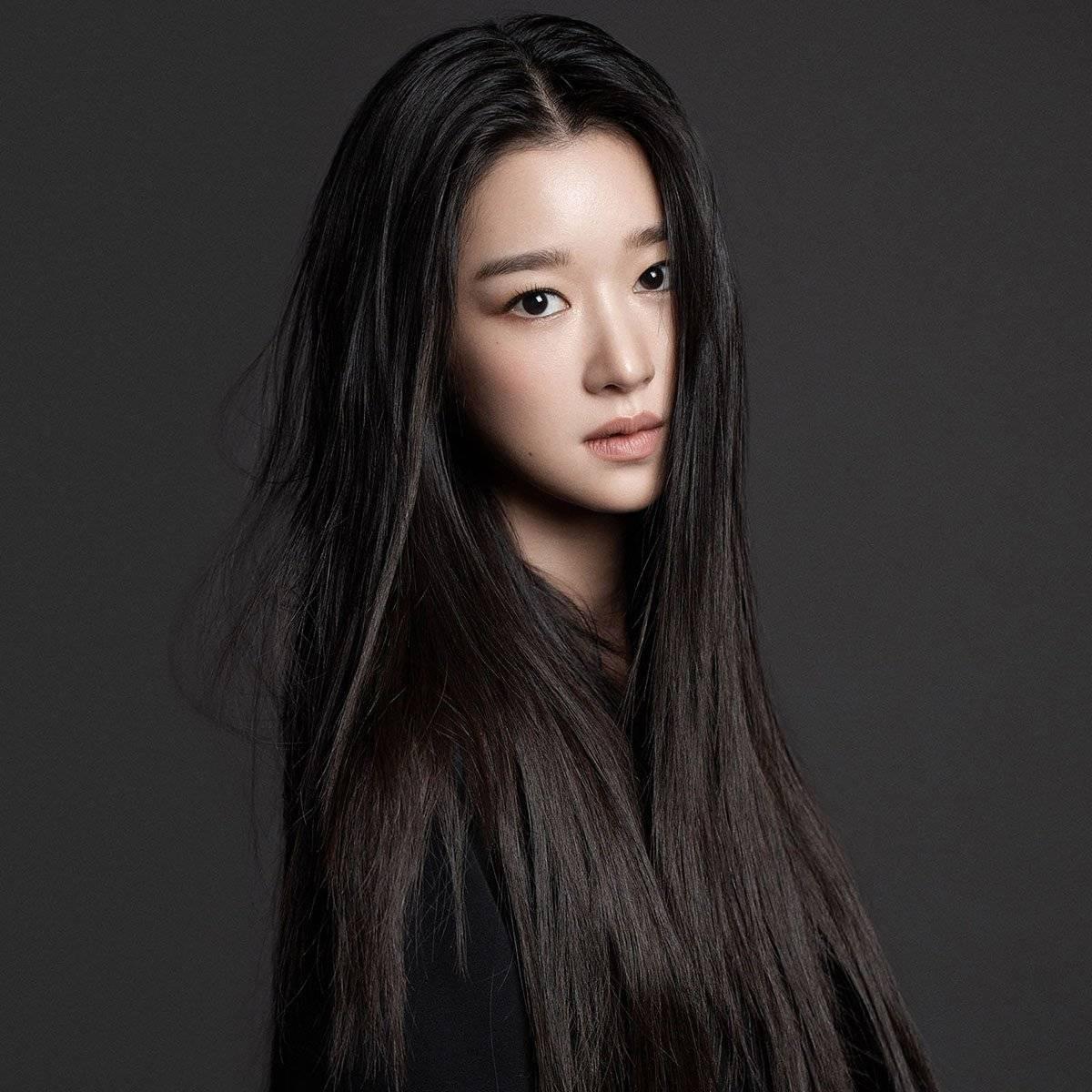 HanCinema's News] More New Accusations Pile up Against Seo Ye-ji @ HanCinema