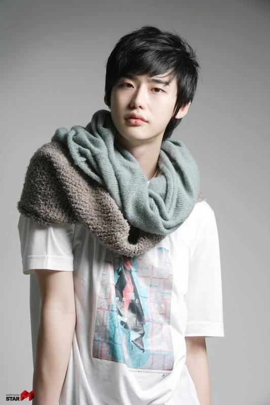Actress Hot Images Lee Jong Suk Wallpaper Hot