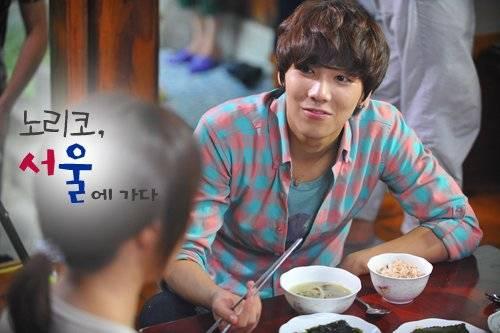 fullsizephoto193209 Daftar Drama Korea Terbaru di Tahun 2011 2012
