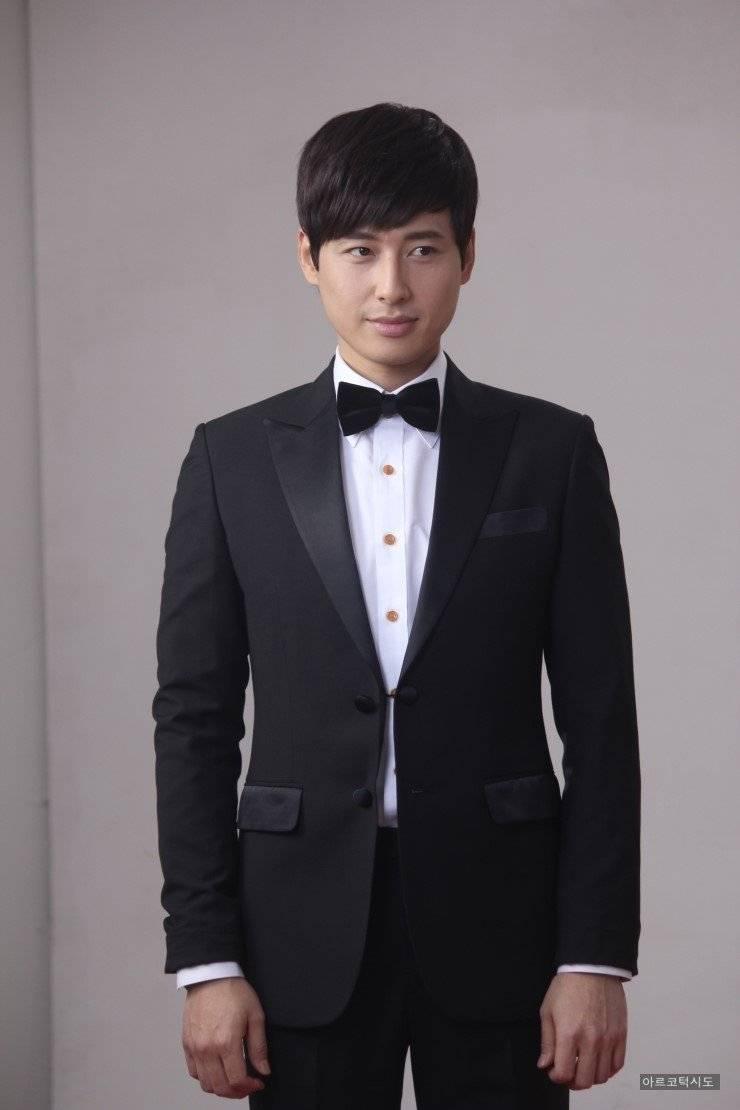 Lee Ji-hoon (이지훈) - Picture @ HanCinema :: The Korean Movie and Drama DatabaseLee Ji-hoon (이지훈) - Picture