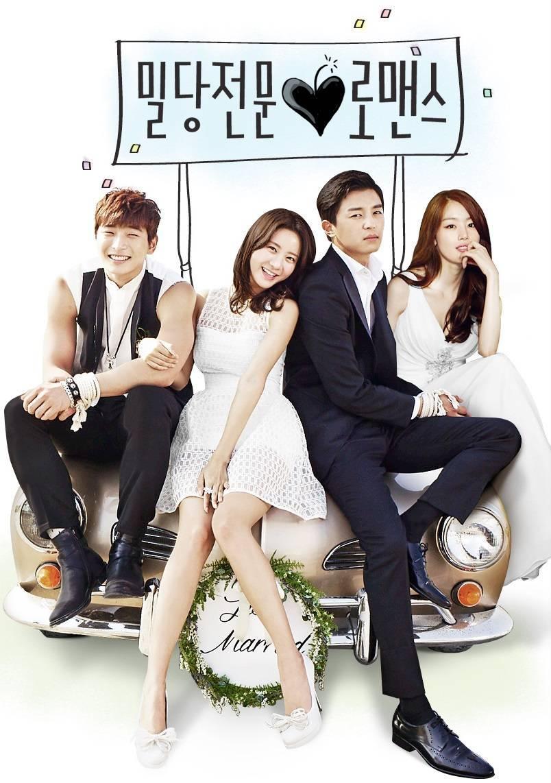 Drama korea marriage not dating episode 1 subtitle indonesia ant 10
