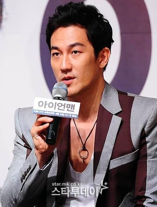 Sin eun kyeong and sim i yeong 6