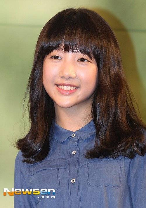 Jo Min-ah (조민아) - Picture @ HanCinema :: The Korean Movie and Drama Database Jo Min-ah (조민아) - Picture