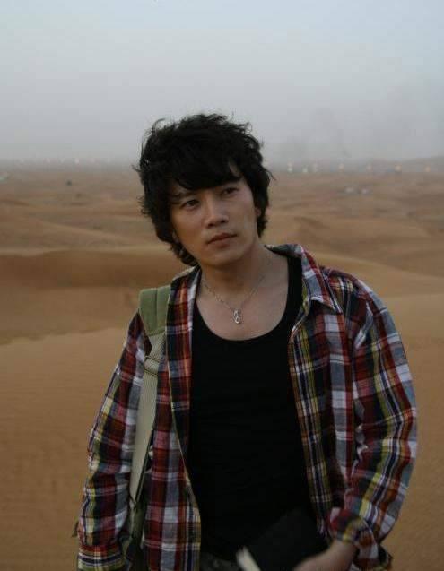 Ji Seong Fullsizephoto53180