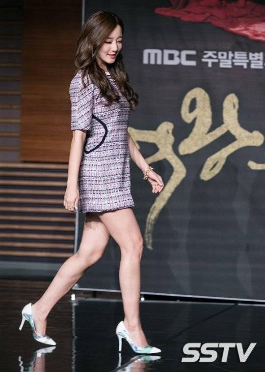 The Queen's Flower (여왕의 꽃) Korean - Drama - Picture ...