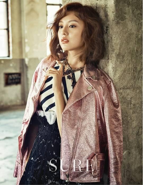 Pin on Kim Ji Won