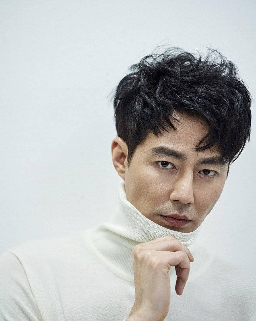 Quý ông Jo In Sung tái xuất màn ảnh nhỏ sau 6 năm ở phim mới của đạo diễn Thế Giới Hôn Nhân - Ảnh 4.