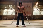 Ninja Assassin's picture