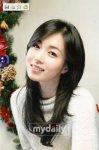 Jo  Myeong-jin (조명진)
