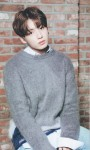 Jungkook (정국)'s picture