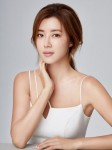 Park Han-byul (박한별)'s picture