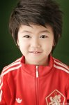 Eom Ji-seong (엄지성)'s picture