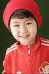 Uhm Ji-sung (엄지성)'s picture