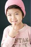 Eom Ji-seong's picture
