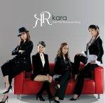 Kara (카라)'s picture