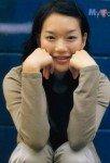 Sin Min-ah (신민아)'s picture