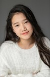 Lee Hyun-jung-III's picture