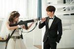 So I Married an Anti-Fan - Drama