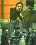 Neighborhood Lawyer Jo Deul-ho 2: Crime and Punishment (동네 변호사 조들호2 : 죄와벌)'s picture