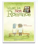 What Is Not Romance (로망은 없다)'s picture