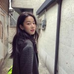 Lee Joo-myung's picture