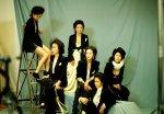 Actresses (여배우들)'s picture