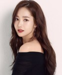Park Min-young (박민영)'s picture