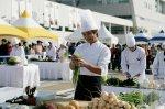 Le Grand Chef - Kimchi War (식객: 김치전쟁)'s picture