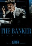 The Banker (Korean Drama, 2019) 더 뱅커