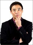 Kim Joong-ki (김중기)'s picture