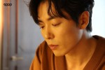 Kim Jae-wook (김재욱)'s picture