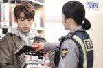 He Is Psychometric (사이코메트리 그녀석)'s picture