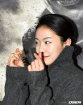 Lee Seol (이설)'s picture