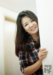 Jo Jeong-seon's picture