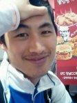 Yoo Gwang-joon (유광준)'s picture