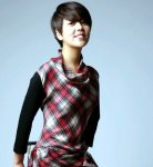 Lee Se-mi (이세미)'s picture