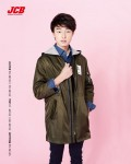 Yoon Chan-young's picture