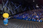 Pororo, Treasure Island Adventure - Theater Version's picture