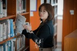 One Spring Night (봄밤)'s picture