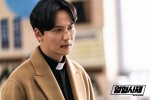 The Fiery Priest (열혈사제)'s picture