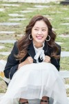 My First First Love (첫사랑은 처음이라서)'s picture