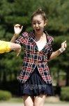Baek Bo-ram (백보람)'s picture