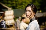 The Slave Hunters (추노)'s picture