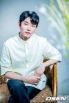 Yun Jong-seok (윤종석)'s picture