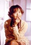 Choi Jin-sil (최진실)'s picture