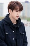 He Is Psychometric's picture