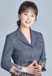 Shady Mom-in-Law (수상한장모)'s picture