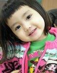 Park Sa-rang (박사랑)'s picture