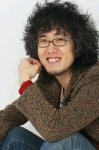 Kim Min-hong (김민홍)'s picture